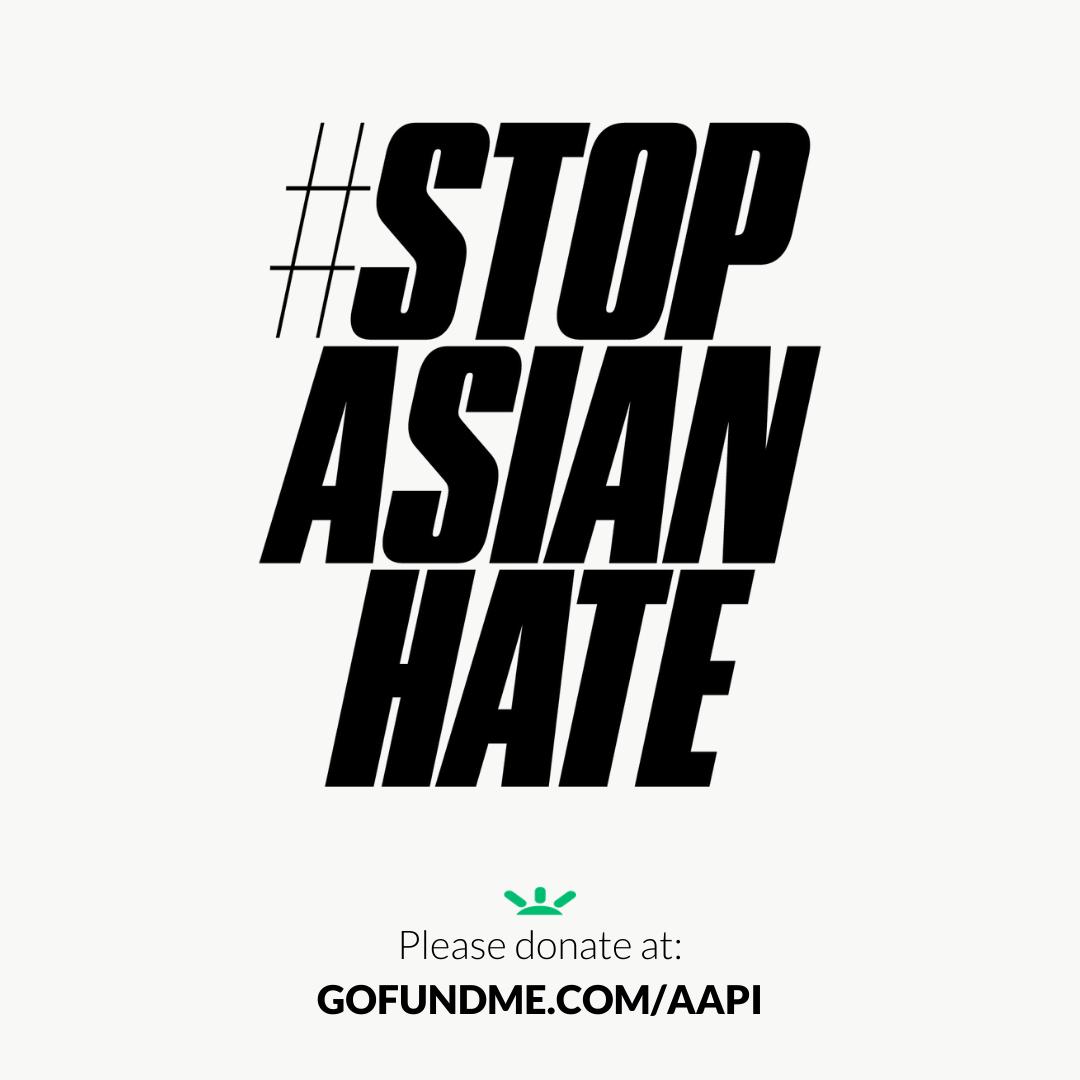 aapi social media image 1