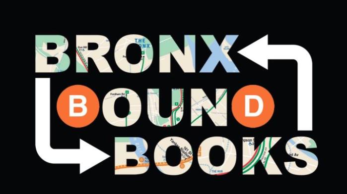 Bronx Bound Books