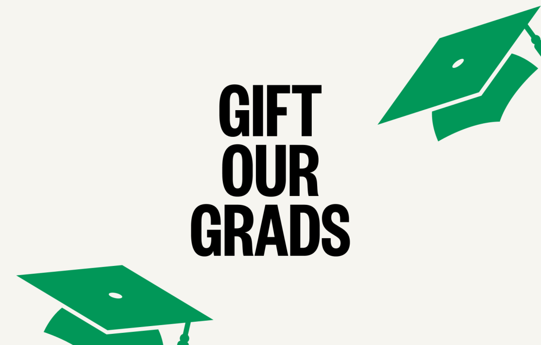 gift our grads graduation gofundme